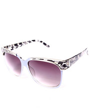 Accessories - Bengal Houndstooth Sunglasses