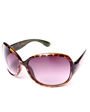 Accessories - Tiger Lilly Big Eye Sunglasses