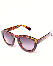 DRJ Sunglasses Shoppe - Lounge Lizard Animal Sunglasses