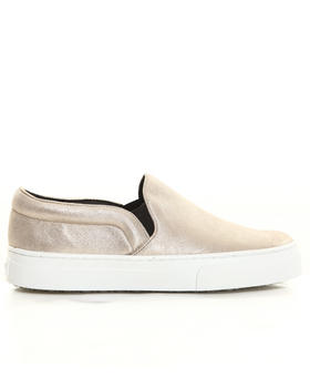 Shoes - Amisha Sneakers