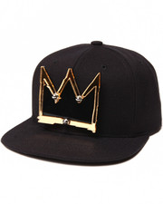 Men - Krown Hat
