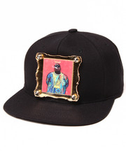 Men - B. I. G. Hat