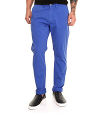 Big Star - Big Star Slim Industry Twill Pant