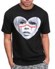 Shirts - Brigitte B Tee