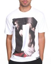 T-Shirts - Captive D Tee