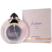 Women - JAIPUR BRACELET EAU DE PARFUM SPRAY 3.4 OZ