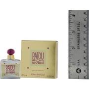 Women - PATOU FOREVER EAU DE PARFUM .17 OZ MINI