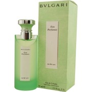 Women - BVLGARI GREEN TEA COLOGNE SPRAY 2.5 OZ