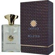 Men - AMOUAGE BELOVED EAU DE PARFUM SPRAY 3.4 OZ