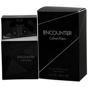 Men - ENCOUNTER CALVIN KLEIN EDT SPRAY 1 OZ