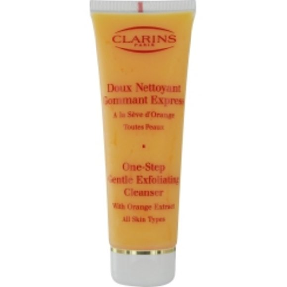 Clarins Women Clarins One Step Gentle Exfoliating - $35.99