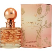 Women - FANCY EAU DE PARFUM SPRAY 1.7 OZ