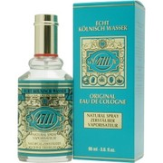 Women - 4711 EAU DE COLOGNE SPRAY 3 OZ