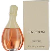 Women - HALSTON COLOGNE SPRAY ALCOHOL FREE 3.4 OZ