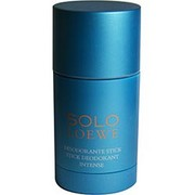Men - SOLO LOEWE INTENSE DEODORANT STICK 2.5 OZ