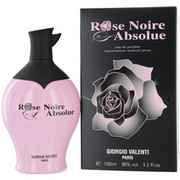 Women - ROSE NOIRE ABSOLUE EAU DE PARFUM SPRAY 3.3 OZ