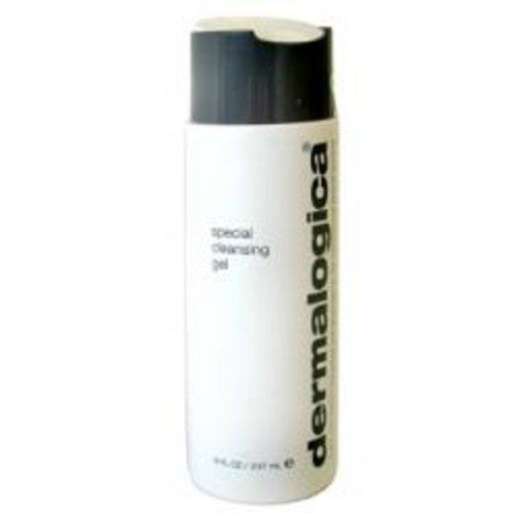 Dermalogica Women Dermalogica Special Cleansing Gel--250Ml/8.4Oz