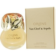 Women - ORIENS VAN CLEEF EAU DE PARFUM SPRAY 3.4 OZ