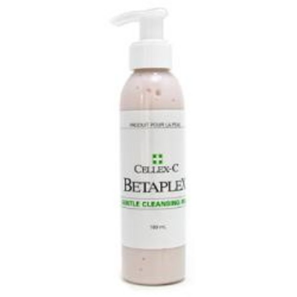 Cellex-C Women Cellex-C Cellex-C Betaplex Gentle Cleansing - $47.99