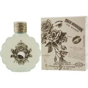 Women - TRUE RELIGION EAU DE PARFUM SPRAY 3.4 OZ