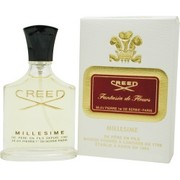 Women - CREED FANTASIA DE FLEURS EAU DE PARFUM SPRAY 2.5 OZ