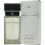 Men - BOGART POUR HOMME EDT SPRAY 3.4 OZ