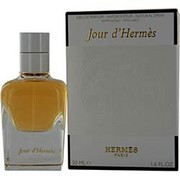 Women - JOUR D'HERMES EAU DE PARFUM SPRAY REFILLABLE 1.7 OZ
