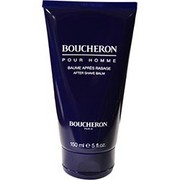 Men - BOUCHERON AFTERSHAVE BALM 5 OZ