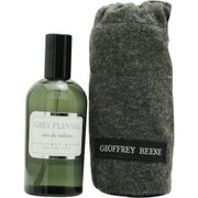 Men - GREY FLANNEL EDT SPRAY 4 OZ