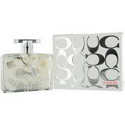 Women - COACH SIGNATURE EDT SPRAY 3.4 OZ