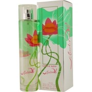 Women - LITTLE KISS EDT SPRAY 3.4 OZ
