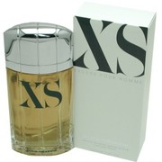 Paco Rabanne - XS EDT SPRAY 3.4 OZ