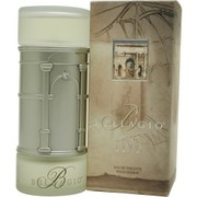Men - BELLAGIO EDT SPRAY 3.4 OZ