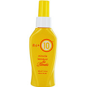 Women - ITS A 10 MIRACLE LEAVE IN PRODUCT FOR BLONDES 4 OZ