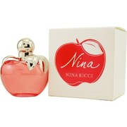 Women - NINA EDT SPRAY 2.7 OZ