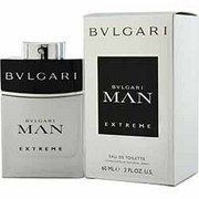 Men - BVLGARI MAN EXTREME EDT SPRAY 2 OZ