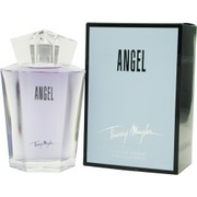 Women - ANGEL EAU DE PARFUM REFILL 3.4 OZ