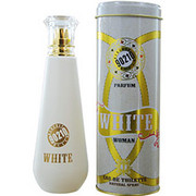 Women - BEVERLY HILLS 90210 WHITE JEANS EDT SPRAY 3.4 OZ