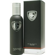Men - SWISS GUARD EDT SPRAY 3.4 OZ