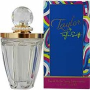 Women - TAYLOR BY TAYLOR SWIFT EAU DE PARFUM SPRAY 3.4 OZ