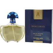 Women - SHALIMAR EDT SPRAY 1.7 OZ