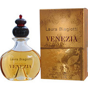 Women - VENEZIA EAU DE PARFUM SPRAY 2.5 OZ