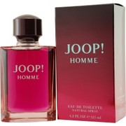 Men - JOOP! EDT SPRAY 4.2 OZ