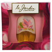 Women - LE JARDIN EDT SPRAY .42 OZ