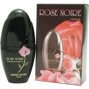 Women - ROSE NOIRE PARFUM DE TOILETTE SPRAY 3.3 OZ