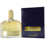 Women - TOM FORD VIOLET BLONDE EAU DE PARFUM SPRAY 3.4 OZ