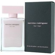 Women - NARCISO RODRIGUEZ EAU DE PARFUM SPRAY 3.4 OZ