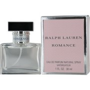 Women - ROMANCE EAU DE PARFUM SPRAY 1 OZ