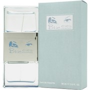 Women - RAMPAGE BLUE EYES EDT SPRAY 3 OZ