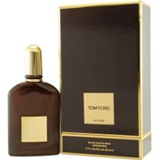 Men - TOM FORD EXTREME EDT SPRAY 1.7 OZ